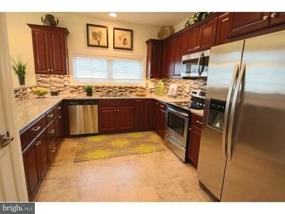 West Chester Single Family Home For Sale: 221 Gilpin Drive