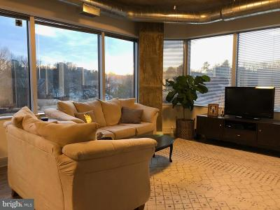 Rental For Rent: 4501 Ford Avenue #406