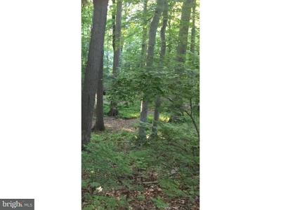 West Chester Residential Lots & Land For Sale: 304 Diane Drive