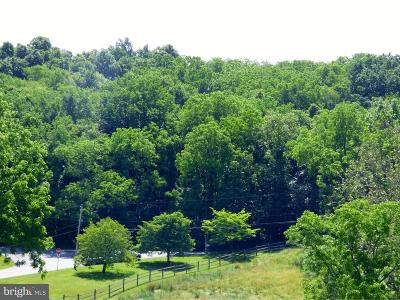 Residential Lots & Land Under Contract: 101 Green Valley Road