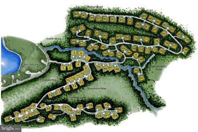 Oakland Residential Lots & Land For Sale: 10 Basswood Way