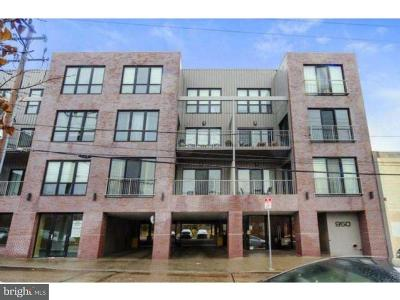 Philadelphia Single Family Home For Sale: 934-50 N 3rd Street #400