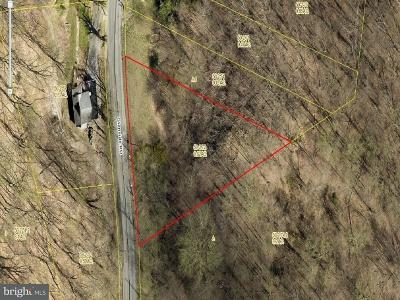 Downingtown Residential Lots & Land For Sale: 1024 Glenside Road