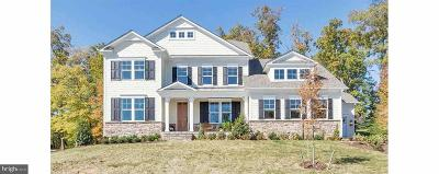 Albemarle County Single Family Home For Sale: 1308 Piper Way