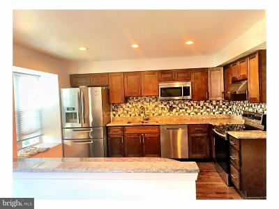 Columbia MD Single Family Home For Sale: $334,900