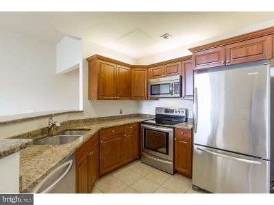 Philadelphia Single Family Home For Sale: 1600-18 Arch Street #1715