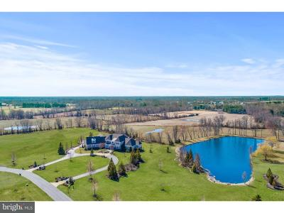 Residential Lots & Land For Sale: 404 Willow Lane