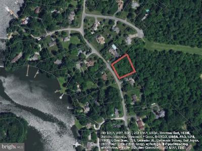 Residential Lots & Land For Sale: 32072 Shorewood Road