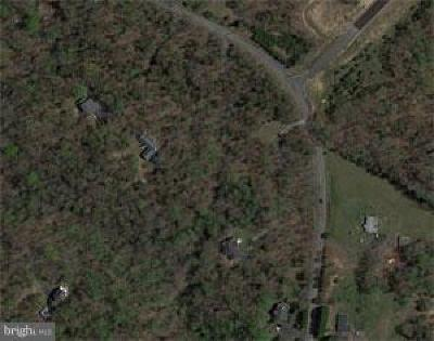 Brandywine Residential Lots & Land For Sale: 16661 Bald Eagle School Road