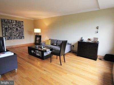 Rental For Rent: 4000 Tunlaw Road NW #1003