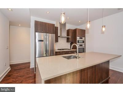 Northern Liberties Single Family Home For Sale: 620 N 3rd Street #2C