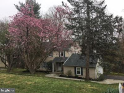 Penn Valley Single Family Home For Sale: 1321 Bobarn Drive