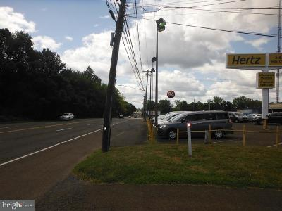 Bucks County Commercial For Sale: 329 Lincoln Highway