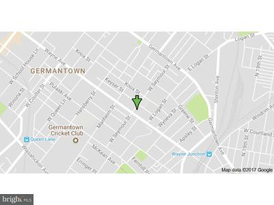 Residential Lots & Land For Sale: 178 W Seymour Street
