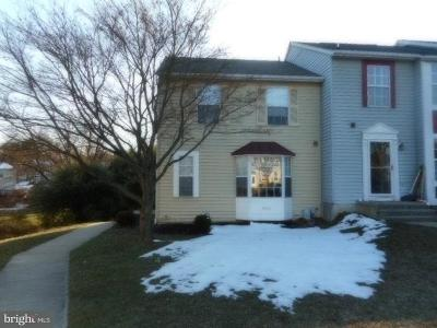 Carroll County Rental For Rent: 4361 Downhill Trail