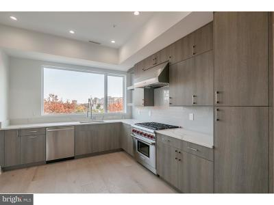 Society Hill Condo For Sale: 142 S Front Street