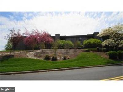 Holland Condo For Sale: 243 E Village Road