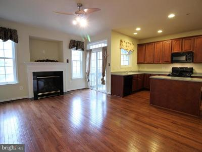 Montgomery County Townhouse For Sale: 11719 Cider Press Place #2