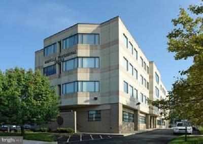 Rosedale Condo For Sale: 1232 Race Road