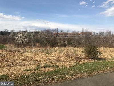Warren Residential Lots & Land For Sale: Academy Hill Road