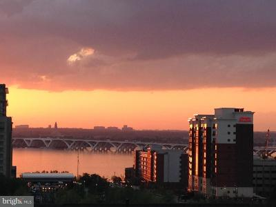 National Harbor Condo For Sale: 503 Rampart Way #UNIT1