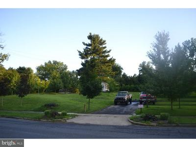 Residential Lots & Land For Sale: 1202 S Parkside Drive