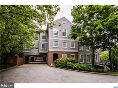 Rockland Townhouse For Sale: 49 Millstone Lane