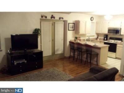 Edgemoor Single Family Home For Sale: 168 Paladin Drive