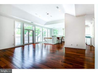 Rockland Townhouse For Sale: 48 Millstone Lane