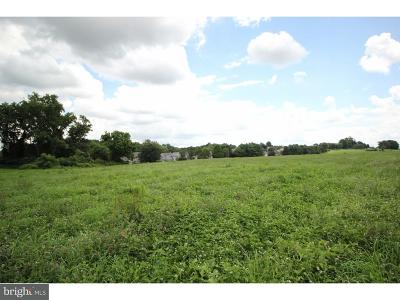 Newark Residential Lots & Land For Sale: 712 Crossan Road