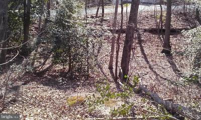 calvert County Residential Lots & Land For Sale: 680 Carlsbad Court