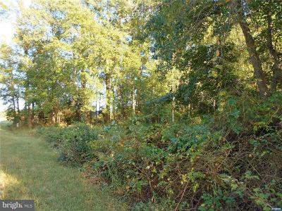 Greenwood Residential Lots & Land For Sale: Beach Highway
