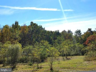 Cumberland County Residential Lots & Land For Sale: 37 Glendale Drive