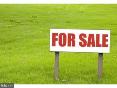 Houston Residential Lots & Land For Sale: Lot 470 W Loch Nairn Road