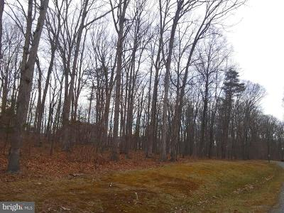 Warren Residential Lots & Land For Sale: Broad Run Church