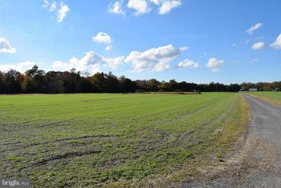 Greensboro Residential Lots & Land For Sale: Greensboro Road