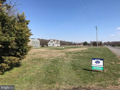 Farm For Sale: 1143 Vernon Road