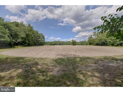 Farm For Sale: 2490 Erial Road