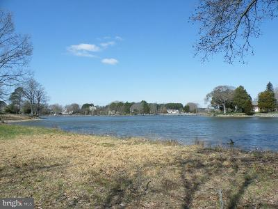 Easton Residential Lots & Land For Sale: Travelers Rest Road
