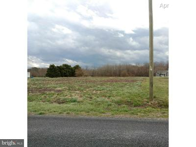 Greenwood Residential Lots & Land For Sale: 12563 Woodbridge Road