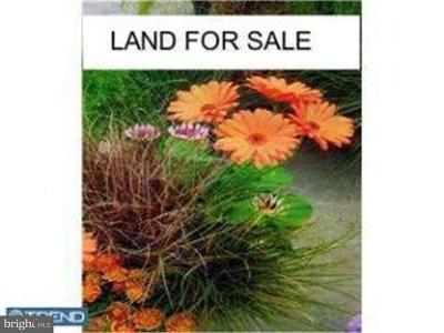 Newfield Residential Lots & Land For Sale: L: 71 Dutch Mill Road