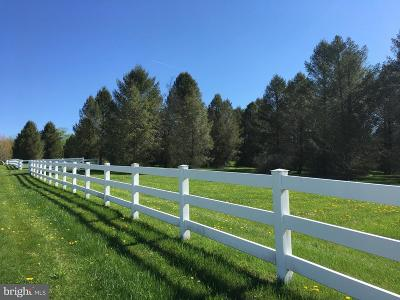 Dillsburg Residential Lots & Land Under Contract: Lot 5 S Fileys Road