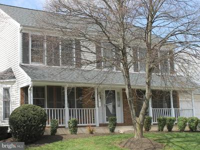 Herndon Single Family Home For Sale: 2926 Mother Well Court
