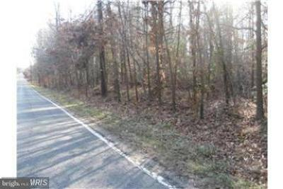 Clinton Residential Lots & Land For Sale: Dangerfield Road NE