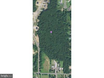 Newfield Residential Lots & Land For Sale: 349 E Weymouth Road