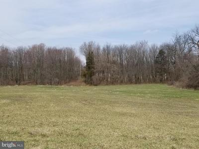 Harrisburg Residential Lots & Land For Sale: Lot 5 Sterling Road