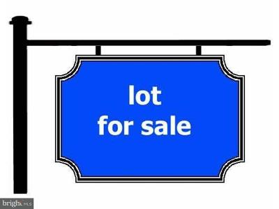 Kent County, KENT County Residential Lots & Land For Sale: 308 N Church Street