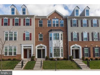 Glen Mills Condo Under Contract: 26 Eagle Lane