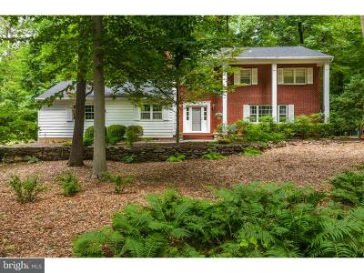 Montgomery Single Family Home For Sale: 54 Sycamore Lane