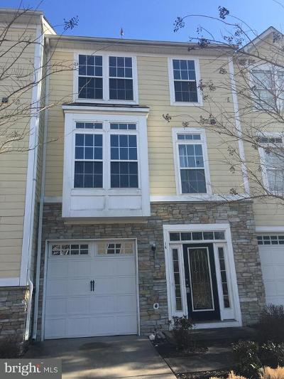 Colonial Beach Rental For Rent: 14 Bayview Lane